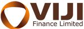 VijiFinance
